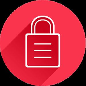 Smaller-Lock